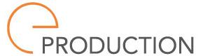E-production : [ DTP | WEB ] Design